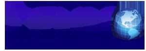 Logo CEUNO